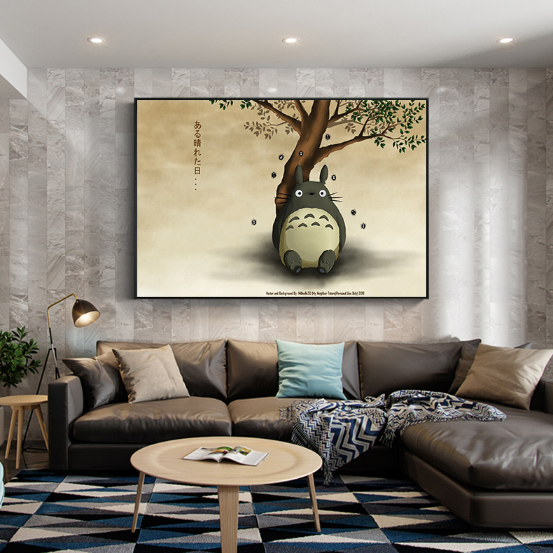 351.Decorative Poster.Home room interior wall art decoration.Fashion model.Hat