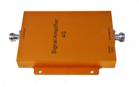 1-Set-65dB-Mobile-Signal-Booster-LTE-Repeater-4G-amplifier-2600MHZ-or-700MHz-Cell-Phone-Amplifier