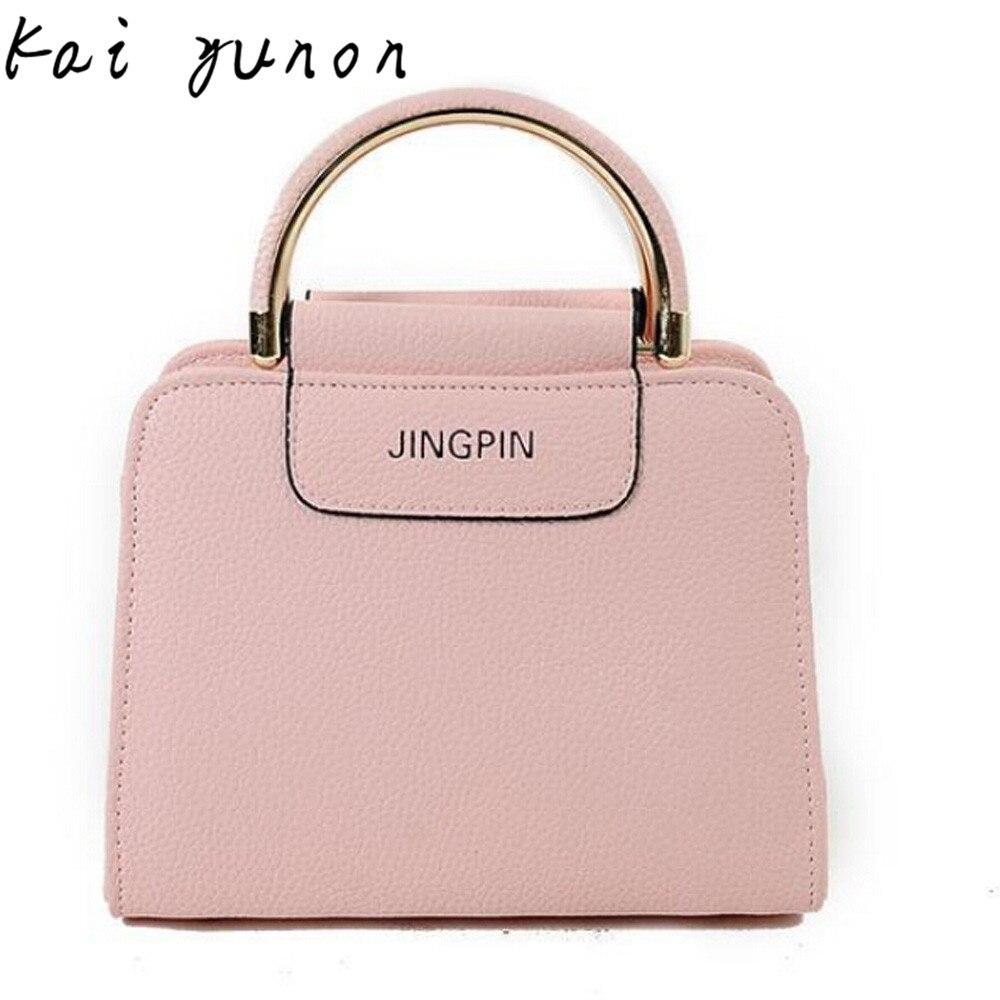 kai yunon Women Fashion Vintage Handbag Metal Small Shoulder Bag Messenger Bag Oct 15<br><br>Aliexpress