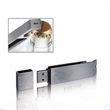 free shipping 4GB 8GB 16GB 32GB 64GB Laser Custom Personal Silver Bottle Opener wholesale full metal usb pendrive