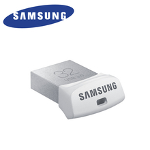 100% Original SAMSUNG 128GB/64GB/32GB USB 3.0 Flash Drives USB 3.0 FIT Drive External Storage USB Pen Drive Memory Usb Stick