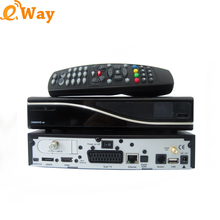 Hot selling dm 800 se wifi HD Cable Receiver DVB SIM210 card DM800hd se Linux OS Enigma2 dm800se Satellite receiver