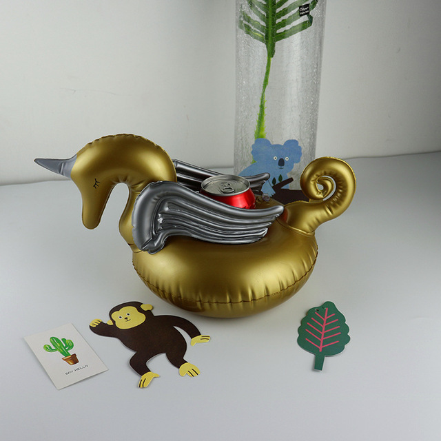 New-2018-Gold-Pegasus-Cup-Holder-For-Beverage-Boats-Phone-Stand-Floating-Holder-Weddding-Decoration-Party.jpg_640x640