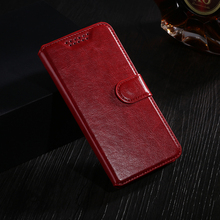 Buy Cover Case Sony Xperia J Mobile Phone Protective Bag Leather Flip Case Cover Shell Pouch Sony Xperia J st26i Back Cover for $3.05 in AliExpress store