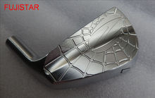 FUJISTAR GOLF forged carbon steel golf iron heads #4-#P high quality similar