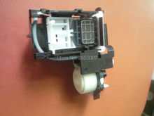 Quality original new Ink pump for epson R290/R330/L800/T50 P50/T59 /T60 pump unit cleaning unit  INK SYSTEM ASSY