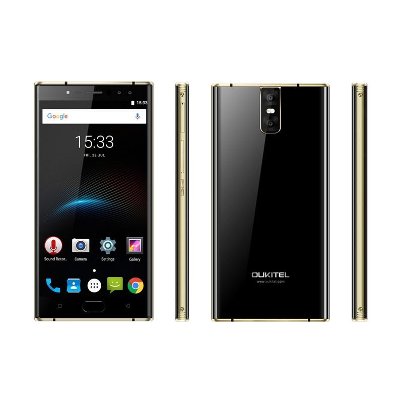 oukitel k3 2017 smart phone (18)