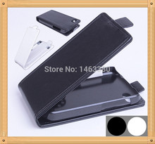 100%High Quality luxury wallet Leather Case for BlackBerry Q10 Q 10 BlackBerryQ10 Flip Cover cases with Mobile Phone Cases