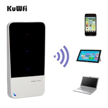 1500mAh Power Bank 3G USB Wireless Router MiNI 3G Wifi Router For Iphone Samsung Tablet Support 2100Mhz 850Mhz CDMA  800Mhz