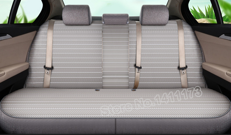 651 cover seat car (3)