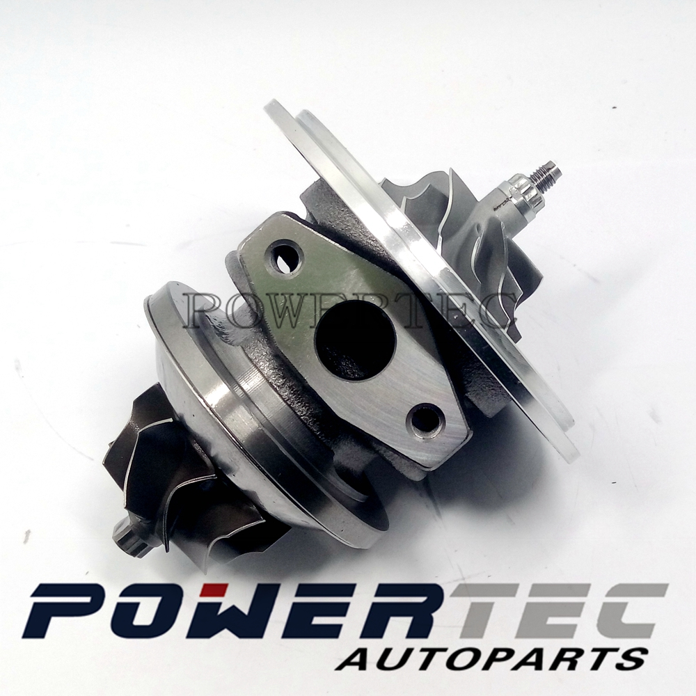 GT1544S CHRA 435796 454064454064-8 454064-9 454064-10 turbocharger core cartridge CHRA for VW T4 Transporter 1.9 TD 68HP ABL<br><br>Aliexpress