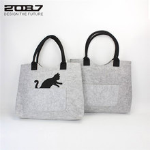 Big Shoulder bag,High Quality Brand women Handbag,Cute New Designer women bag,Large girl/female/women Handbag,stylish shop bag(China)
