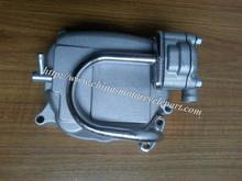 EGR Valve Cam Cover / Cylinder Head Cover for GY6 125 GY6 150 cc 4 stroke 152QMI 157QMJ Scooter Moped ATV