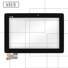 Original For ASUS MeMO Pad FHD 10 ME302 ME302CL ME302KL K005 K00A 5425N FPC-1 Touch Screen Digitizer Glass Sensor Tablet Pc(China)