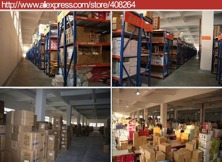james warehouse