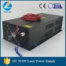 Metal Cutting Laser Equipment 180watt HY-W150 laser source for laser cutting equipment(China)