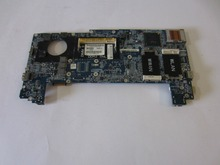 For Dell XPS M1210 Motherboard Mainboard HAL30 LA-3001P HN110 DDR2 945GM 100% tested