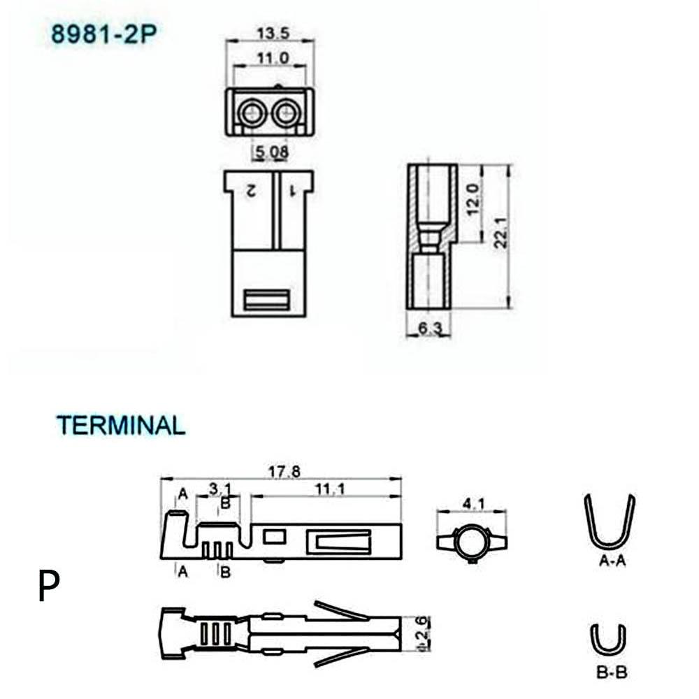 QZY8981MT2-2