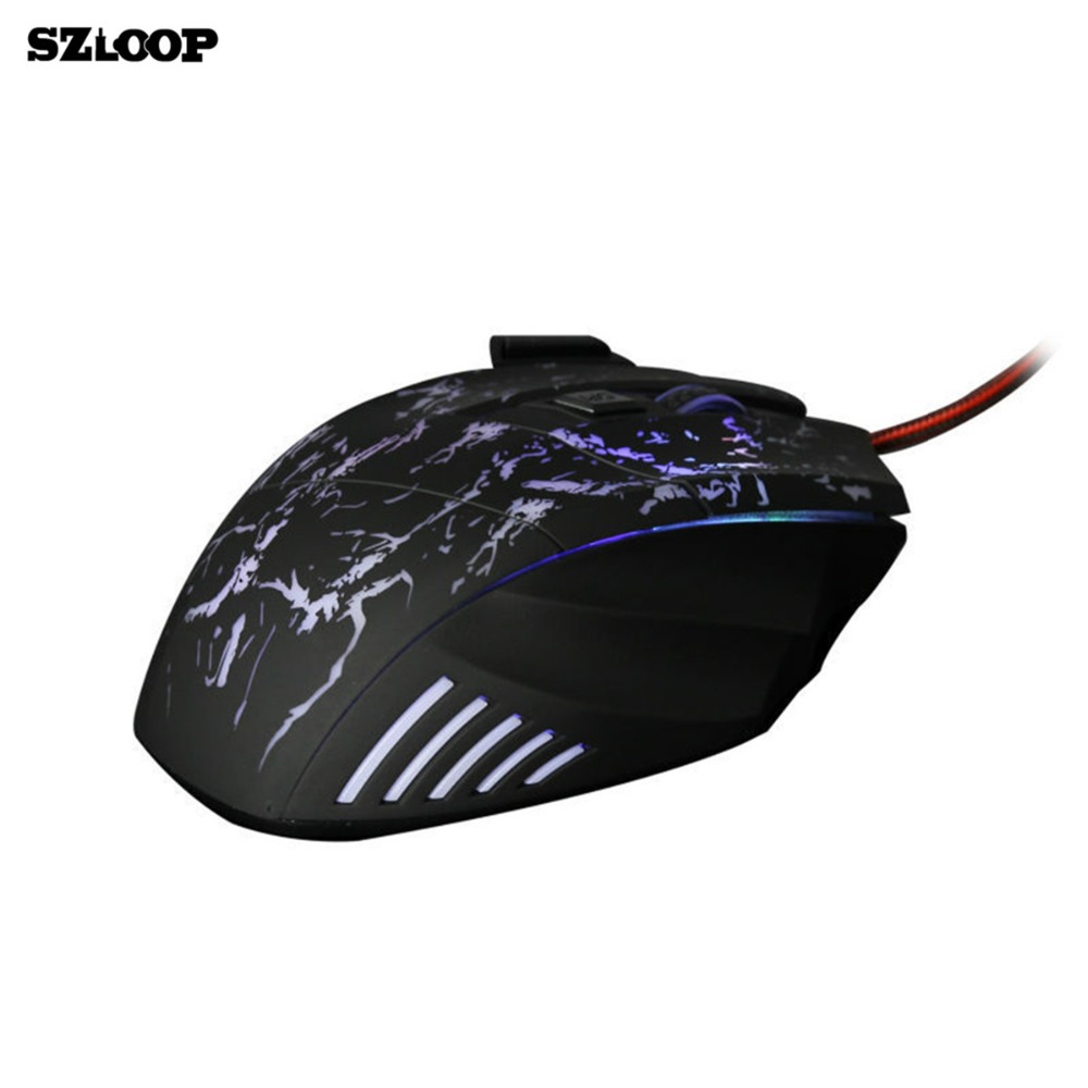 wired gaming mouse (6)