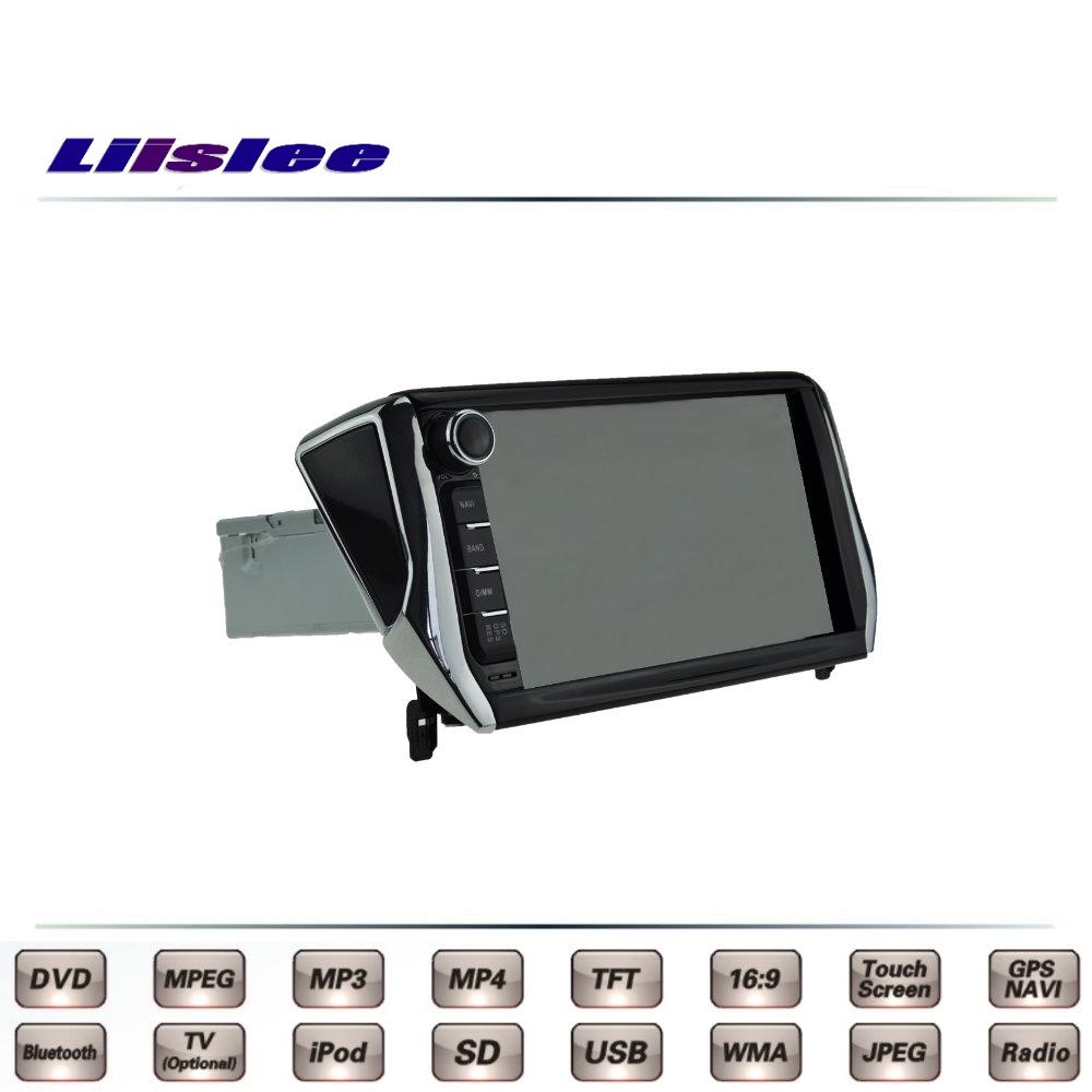 Car Multimedia Video GPS NAVI TV Controller System For PEUGEOT 2008
