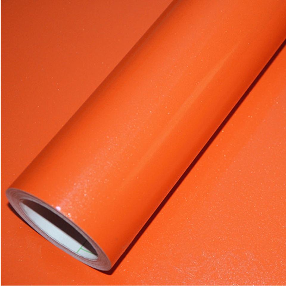 HTB1Xtj3zQ9WBuNjSspeq6yz5VXa4 Vinyl DIY Contact Paper PVC Self adhesive Wallpaper For Kitchen