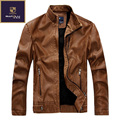 HTB1XtjNSFXXXXb0apXXq6xXFXXXs.jpg 120x120 - New autumn and winter plus velvet collar men's leather jacket men Slim casual leather jacket pu leather jacket M-XXXL