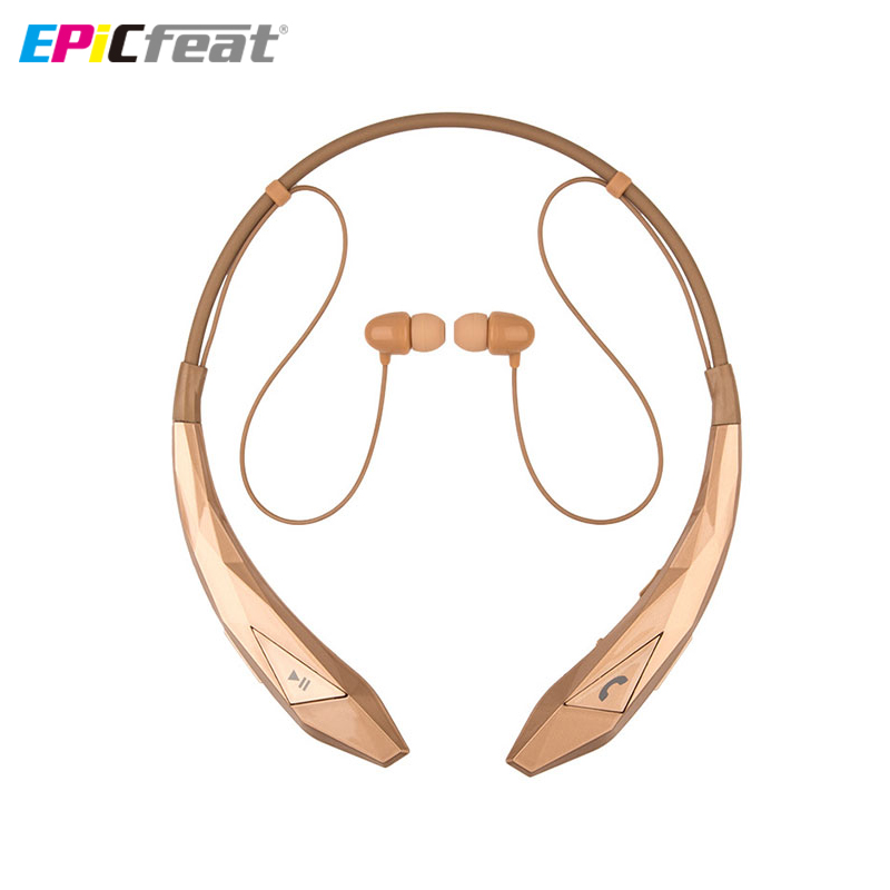 HBS902 Bluetooth Wireless Earphone Headphone with Microphone Headset Sport Headphone for Samsung Xiaomi iPphone<br><br>Aliexpress