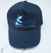 Striking design baseball cap for promotional With Custom Logo or  Without Logo All is flexible depending on requests