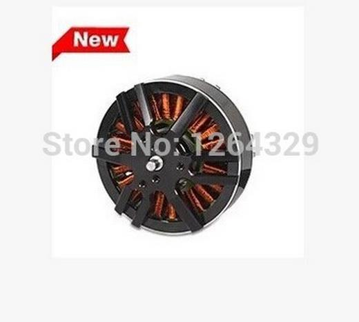 EMAX MT5210 160KV disc Brushless motors Model aircraft Multiple rotor/ Aerial photo aircraft parts<br><br>Aliexpress