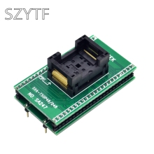 Top Quality Chip programmer TSOP48 SA247 adapter socket(China)