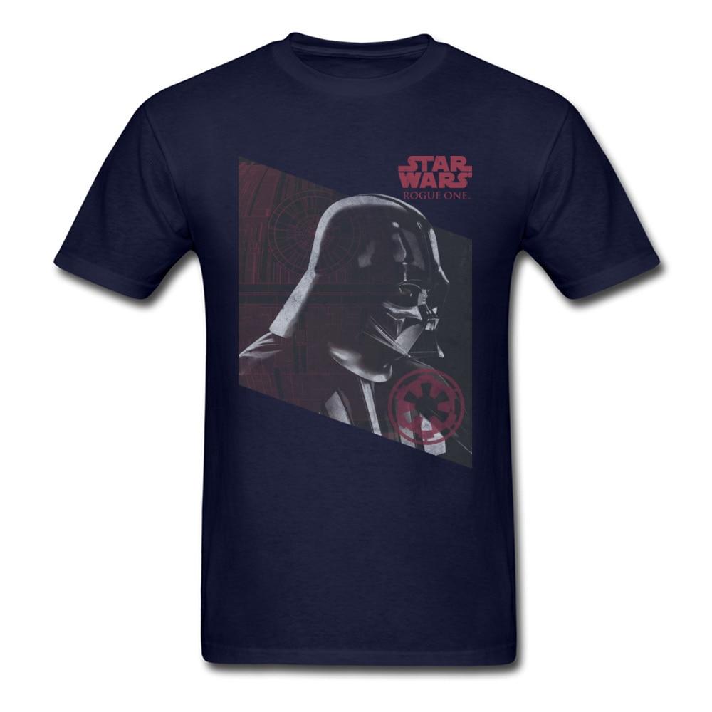 Sith Lord Darth Vader_navy