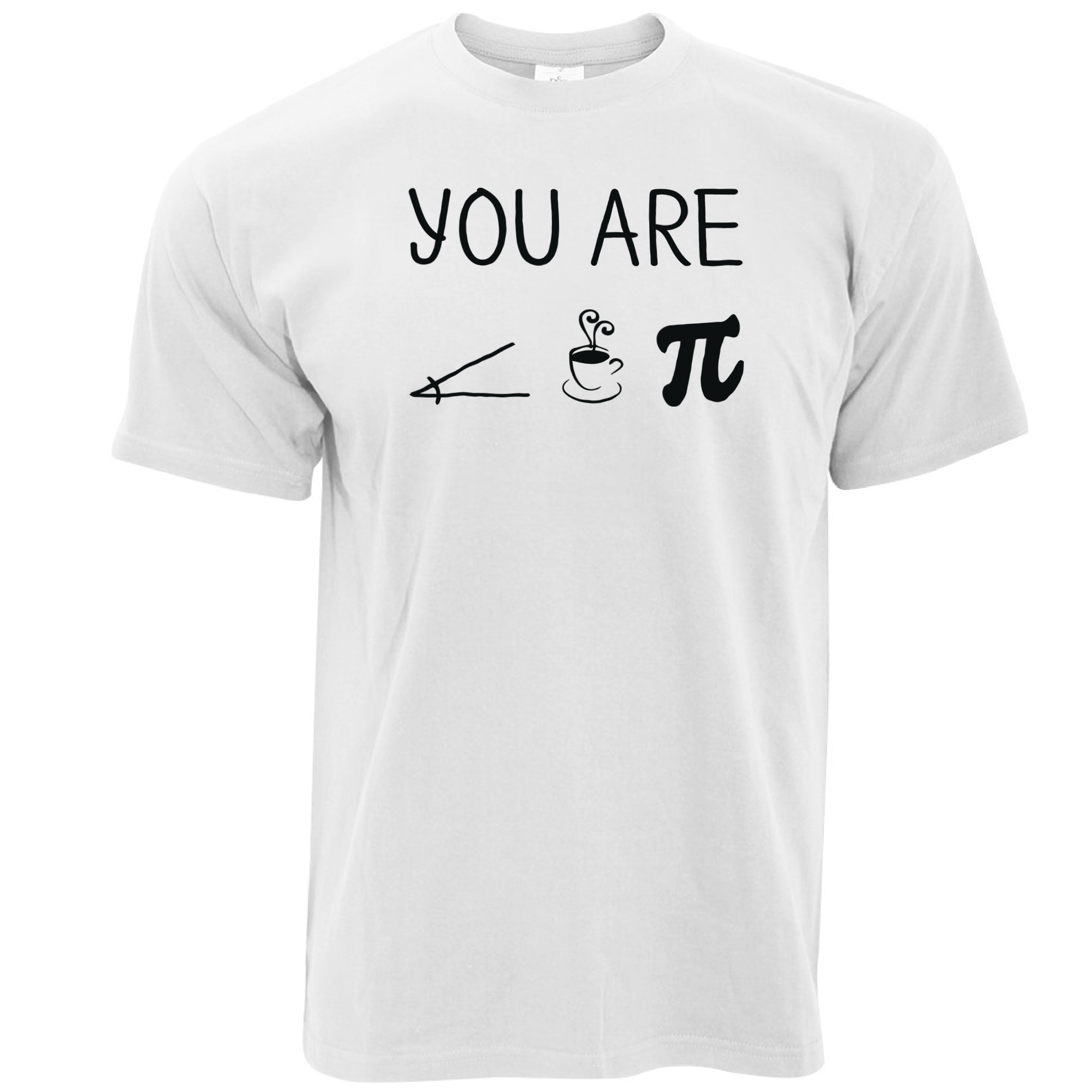 Xmas t shirt design - Gildan Brand T Shirts Men S Funny You Are Cutie Pie Science Maths School Present Gift Christmas Design T Shirt Cool Summer Tops