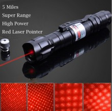 JSHFEI green laser pointer 2in1 babysbreath 200mw 532nm high power laser beam 10000 meters WHOLESALE LAZER