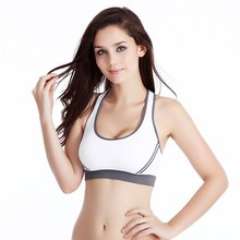 Soutien-gorge Sans Couture Confort Sport Style Brassiere Top Sexy Taille Styling Accessories(China)