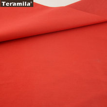 Classic Red Solid Color 100% Cotton Fabric Fat Quarter Home Textile Material Bed Sheet Patchwork 12 Kinds Sizes(Китай)
