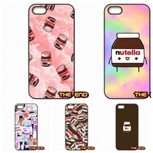 Another Nutella wallpaper kawaii cute Cell Phone Case Cover For Motorola Moto E G G2 G3 1 2 3rd Gen X X2 For 1+ One Plus 2 X