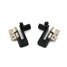 1 Pair Laptop LCD Left & Right Hinges/Hinge for Acer Extensa 5720 5620 5520 17""