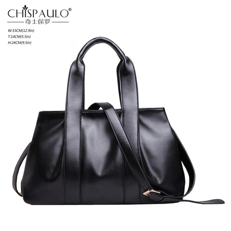 Fashion Female Bag Handbag Women Famous Brand Shoulder Bag High Quality Big Casual Tote PU Leather Vintage Large Messenger Bag <br><br>Aliexpress