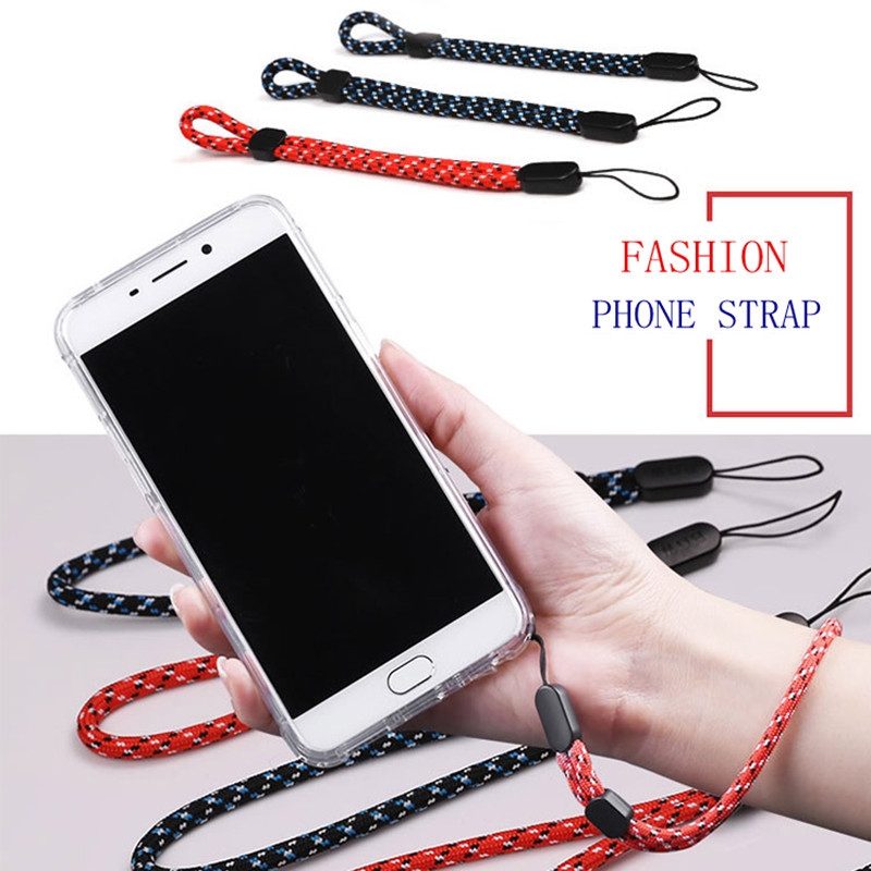 2pcs-Universal-Mini-Hand-Wrist-Mobile-Phone-Straps-Ring-Pendant-Cellphone-Accessories-Anti-slip-Keychain-Charm (4)