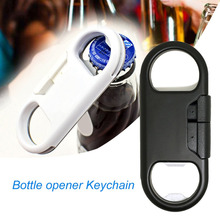 Buy Portable Size Metal Beer Bottle Opener Design Micro USB Charging Cable Fast Charging Sync Data Cable Cord Android Phones for $3.20 in AliExpress store