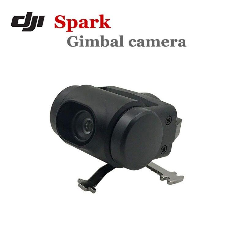original DJI spark accessories gimbal camera free shipping