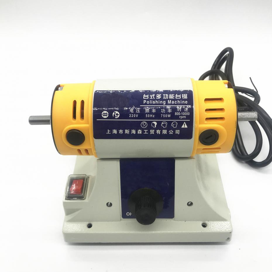 anfitri/ón + cincel + mango Cincel el/éctrico de 220 V para tallado de madera