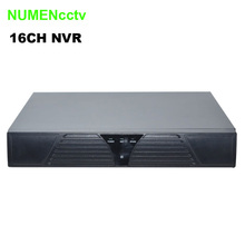 Buy CCTV 16CH NVR 1080P HD Network Video Recorder ONVIF HDMI cloud network video 16 channel security recorder Remote Mobile View for $79.99 in AliExpress store