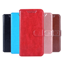 Buy Original Business Style Wallet Leather Case Sony Xperia Z3 Compact M55W Z3 Mini D5803 D5833 Flip Protective Phone Back Cover for $7.98 in AliExpress store