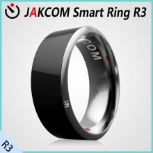 Jakcom Smart Ring R3 Hot Sale In Mobile Phone Lens As For phone 6S Plus Lens Lente Zoom For phone Lenses