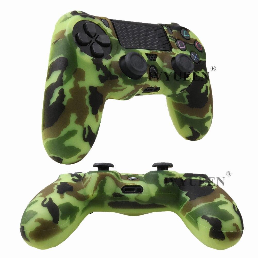 for dualshock 4 ps4 Pro slim controller 11