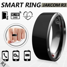 Jakcom R3 Smart Ring New Product Of Hdd Players As Mediaspeler 2Tb Sd Card Cccam Best Clines(China)