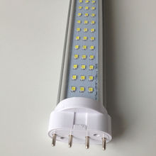 22W 27W 4-Pin 2G11 Light Bulbs PLL Lamp Buy Light Bulbs Online(China)