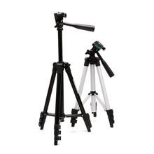 New Digital Camera Camcorder Video Portable Tripod For Canon Nikon Sony Olympus
