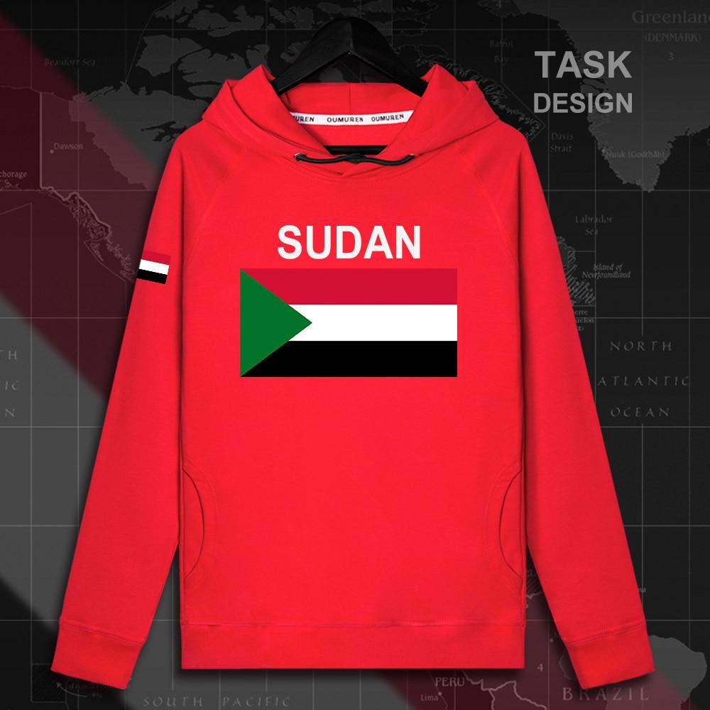 HNat_Sudan02_MA02red